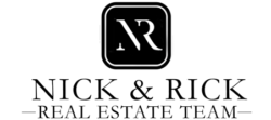 Nick and Rick Real Estate Team